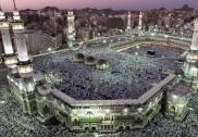 Over 1.75 lakh Indian pilgrims reach Saudi Arabia for Hajj