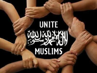 مسلمانوں کے داخلی انتشار کا سد باب کون کرے؟     از:عبدالمعیدازہری