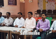 Work shop held for Kannada teachers to discuss ideas to promote Kannada among students