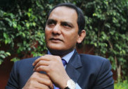 Disqualified to be Hyderabad Cricket Association chief, Azhar moves court