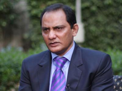 اظہر الدین نے حیدرآباد کرکٹ ایسوسی ایشن کے انتخابات کو عدالت میں چیلنج دیا