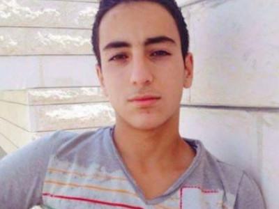 نہتے فلسطینی بچے کا وحشیانہ قتل، فلسطین بھر میں مذمت اور احتجاج