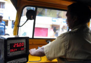 Programme to educate auto drivers kicked off in Karwar