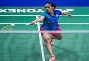 Saina, Jayaram win in Malaysia Masters
