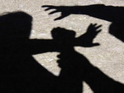 آئی ٹی او میٹرو اسٹیشن پرچھیڑخانی کے ملزم نوجوا ن گرفتار ، سی سی ٹی وی سے ملزم کی شناخت