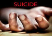 Naval surgeon kills himself at Kadamba base