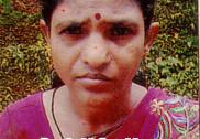 Snake-bite kills woman in Bhatkal