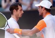 Andy Murray stunned by Mischa Zverev in latest Australian Open shock