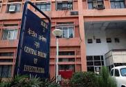 Demonetisation puts probe agencies in a fix