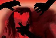 میگھالیہ میں 7 نابالغوں نے کی 11سال کی بچی سے دو ماہ میں دو بار اجتماعی آبروریزی؛ چھ کی گرفتاری