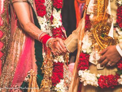 کاروار: بدائی منصوبے کے تحت اقلیتی لڑکیوں کی شادی کے لئے 50ہزار روپئے کا تعاون : خواہش مندوں سے عرضیاں مطلوب
