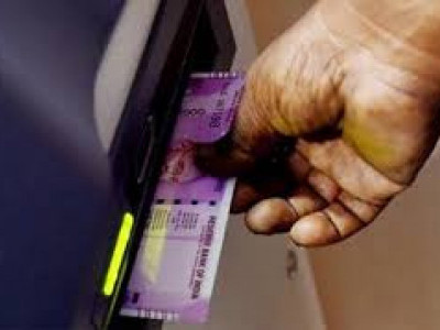 Withdraw up to Rs 2,000 from PoS machines free of charge: SBI