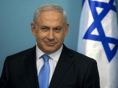 شام میں اسرائیلی عسکری کارروائیاں جاری رہیں گی، وزیر اعظم نیتن یاہو