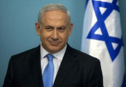 یروشلم پر یورپ کی پالیسی منافقانہ ہے، نیتن یاہو