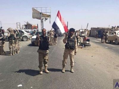 یمن:المخا کے محاذ پر حوثی باغی ڈھیر