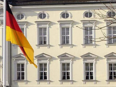 جرمن وزیر خارجہ کے بیانات مسترد کرتے ہیں، ترکی