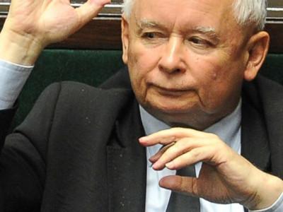 پولش سپریم کورٹ پر سیاستدانوں کا کنٹرول، متنازعہ قانون منظور