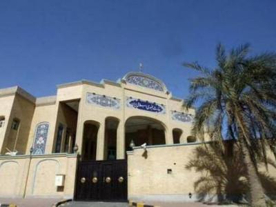 کویت نے ایرانی سفیر اور دیگر 14سفارت کاروں کو ملک چھوڑنے کا حکم دے دیا