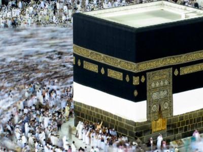 قطری معتمرین اورعازمین حج کو تمام سہولیات فراہم کی جائیں گی:سعودی عرب