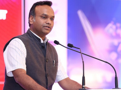No cut in funds for pure science by Karnataka govt, Minister
