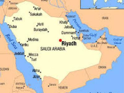 سعودی عرب:بیوی نے راز داری کے ساتھ شوہر کو گُردہ عطیہ کر دیا