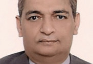 Eminent NRI entrepreneur and Chairman of Green Valley Sayed Abdul Khader Bashu pass away due to cardiac arrest