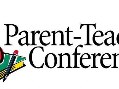 بھٹکل:آنند آشرم کانونٹ پی یوکالج میں والدین اور اساتذہ کی میٹنگ :کسی بھی تعلیمی ادارے کےلئے طلبا اور والدین ہی اصل جائیداد