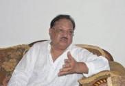 الحاج قمر الاسلام آل انڈیا کانگریس کمیٹی کے سیکریٹری و انچارج کانگریسی امور کیرالا نامزد