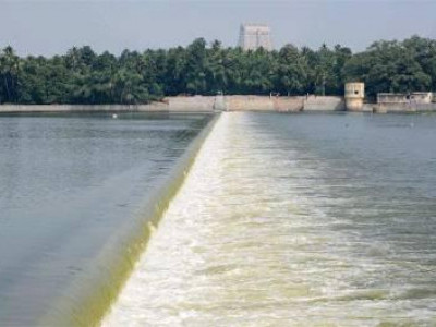 کاویری کا پانی تالابوں میں بہانے کا مطالبہ،ہنسور سے بنگلور تک پدیاترا کرنے کمار سوامی کی دھمکی