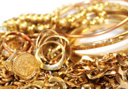 Couple arrested in Mangaluru for fake gold pledging