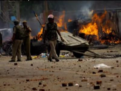 فرقہ وارانہ فسادات،قتل کی وارداتوں پرشوبھا کی شکایت کا شاخسانہ تفصیلی رپورٹ پیش کرنے مرکزی وزارت داخلہ کا ریاستی حکومت کو حکم