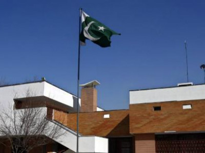 لاپتہ پاکستانی سفارت کاروں کو افغان فورسز نے رہا کرا لیا