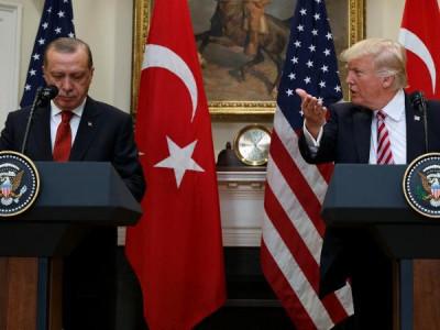 ترکی روس سے ایس 400میزائل خریدے گا:اردگان