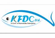 KFDC has earned profit of Rs 2.29Cr: Rajendra Naik