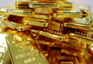 Jet airways employee nabbed for gold smuggling at MIA
