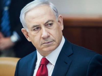 الجزیرہ ٹیلی وژن تشدد کو ہوا دے رہا ہے: اسرائیلی وزیراعظم