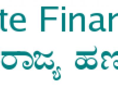 ಕರ್ನಾಟಕ ರಾಜ್ಯ ಹಣಕಾಸು ಸಂಸ್ಥೆ – 30 ಕೋಟಿ ರೂ. ನಿವ್ವಳ ಲಾಭ