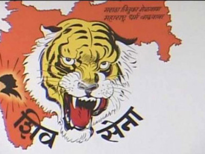 BJP's bid to save Yeddi govt not the way for 'Congress-free' India: Shiv Sena