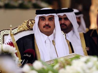 موجودہ بحران پورے خلیج کو اپنی لپیٹ میں لے سکتا ہے:قطر دوحہ کی طرف منسوب دہشت گرد گروپوں کی فہرست مسترد
