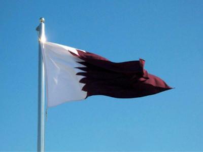 سیاسی بحران کی وجہ نہ تو ایران ہے اور نہ ہی الجزیرہ: قطرکے وزیر خارجہ کا بیان