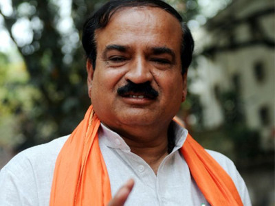 PM condoles demise of Union Minister Ananth Kumar