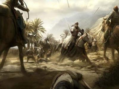حضرت علی بن ابی طالب کرّم اللہ وجہہ : ایک سنی نقطۂ نظر ..... تحریر: ڈاکٹر ظفرالاسلام خان