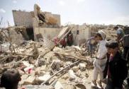 یمن میں امریکی فضائی حملے میں القاعدہ کا اہم لیڈر ہلاک