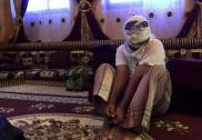 یمن:خفیہ جیلوں میں امریکا اور یو اے ای کا تشدد اور تفتیش