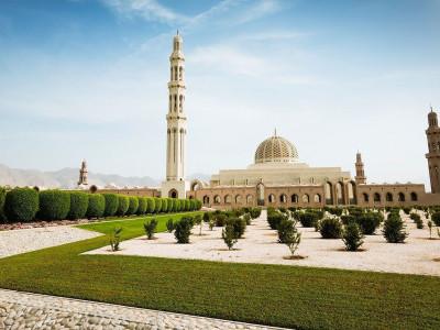مسقط عمان میں پیر کو منائی جائے گی عیدالفطر؛ اسی رات ہوگی بھٹکل مسلم جماعت مسقط کی عید ملن پارٹی