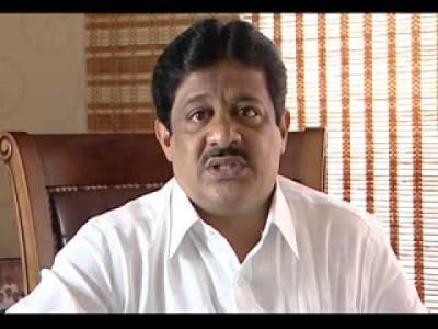 حج بھون کے معاملے کو لے کر بی جے پی کی سیاسی رنگ دینے کی کوشش؛ ضمیر احمد نے شوبھا کرندلاجے سے کہا؛ اپنے مفاد کے لئے گندی سیاست اور عوام کو گمراہ نہ کریں