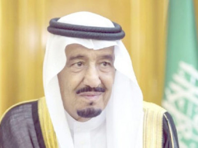 King approves building Qur'an Oasis in Madinah