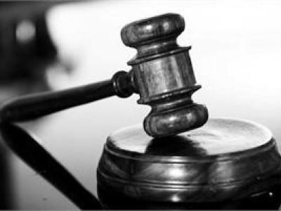 Life sentence for Ajmer blast case convicts