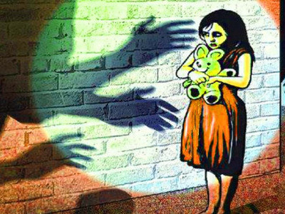 Bengaluru: Watchman sexually assaults 6-year-old girl, held