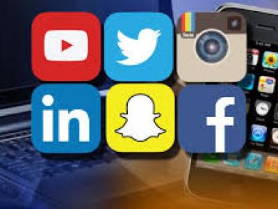 الیکٹرانک اور سوشیل میڈیا کی نگرانی کیلئے خصوصی سیل قائم: پرمیشور
